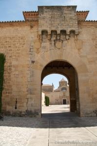 012 Monastir Poblet_new